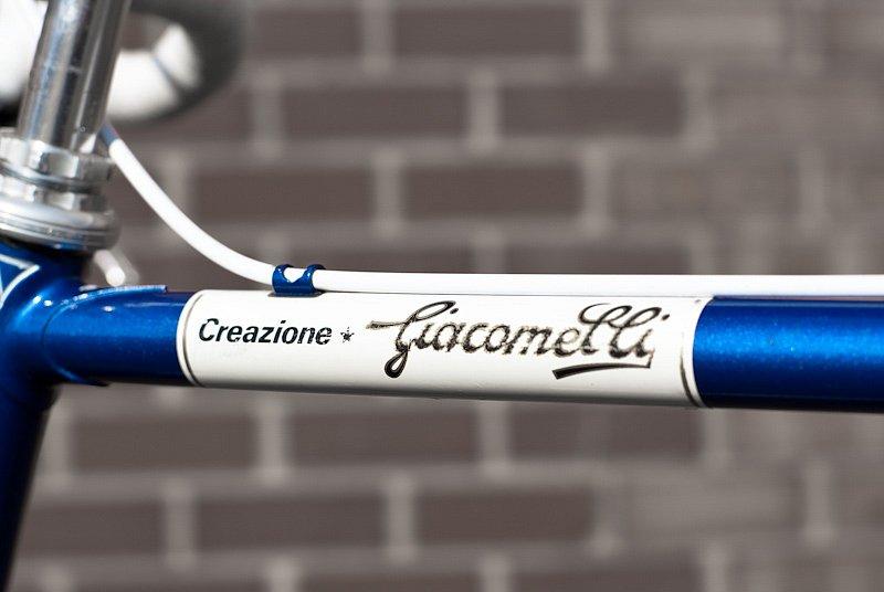 Giacomelli-8.jpg